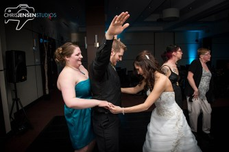party-wedding-photos-242