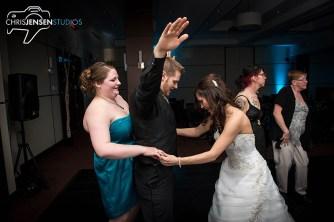 party-wedding-photos-242