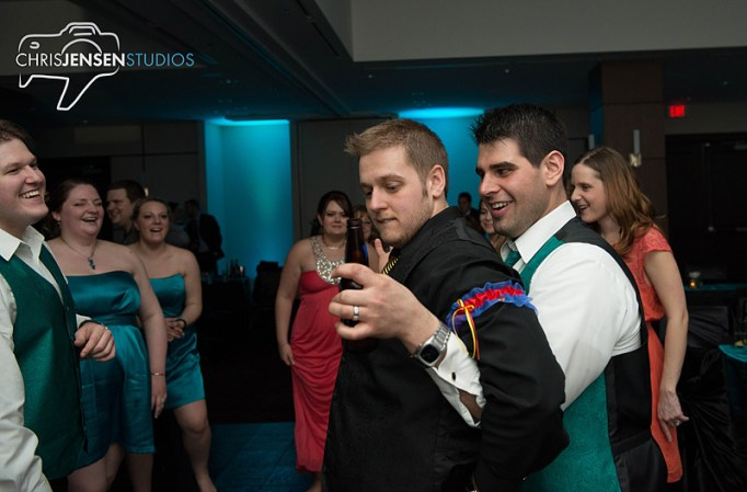 party-wedding-photos-244
