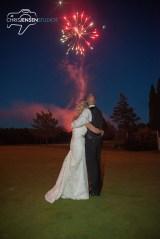 party-wedding-photos-248