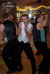 party-wedding-photos-251