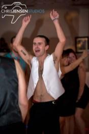 party-wedding-photos-257