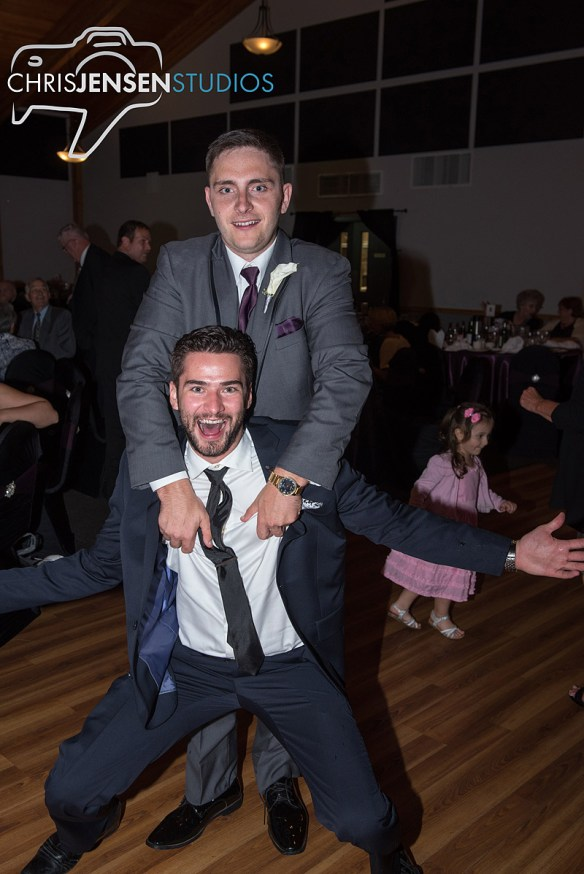party-wedding-photos-chris-jensen-studios-winnipeg-wedding-photography-1