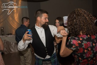 party-wedding-photos-chris-jensen-studios-winnipeg-wedding-photography-101