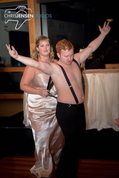 party-wedding-photos-chris-jensen-studios-winnipeg-wedding-photography-109