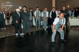 party-wedding-photos-chris-jensen-studios-winnipeg-wedding-photography-110