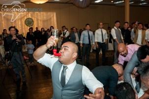 party-wedding-photos-chris-jensen-studios-winnipeg-wedding-photography-112