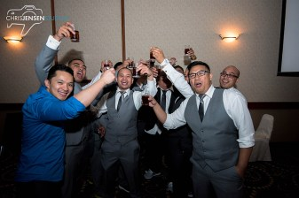 party-wedding-photos-chris-jensen-studios-winnipeg-wedding-photography-113