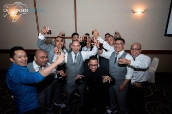 party-wedding-photos-chris-jensen-studios-winnipeg-wedding-photography-114