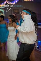 party-wedding-photos-chris-jensen-studios-winnipeg-wedding-photography-123