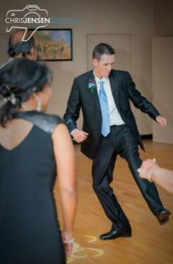 party-wedding-photos-chris-jensen-studios-winnipeg-wedding-photography-127