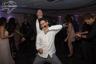 party-wedding-photos-chris-jensen-studios-winnipeg-wedding-photography-136