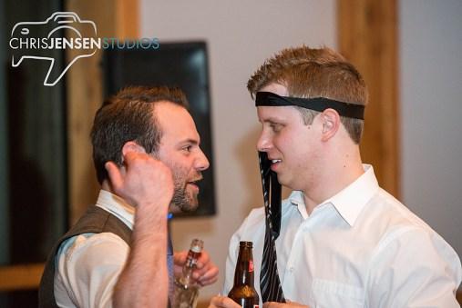 party-wedding-photos-chris-jensen-studios-winnipeg-wedding-photography-138