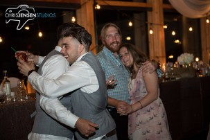 party-wedding-photos-chris-jensen-studios-winnipeg-wedding-photography-14