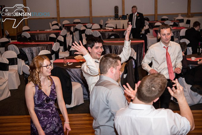 party-wedding-photos-chris-jensen-studios-winnipeg-wedding-photography-140