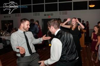 party-wedding-photos-chris-jensen-studios-winnipeg-wedding-photography-145