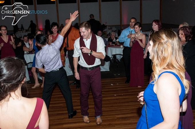 party-wedding-photos-chris-jensen-studios-winnipeg-wedding-photography-151