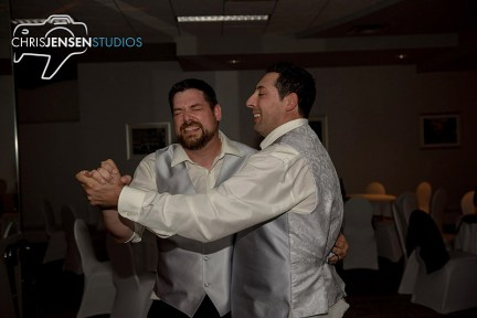 party-wedding-photos-chris-jensen-studios-winnipeg-wedding-photography-156