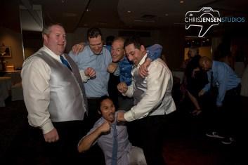 party-wedding-photos-chris-jensen-studios-winnipeg-wedding-photography-158