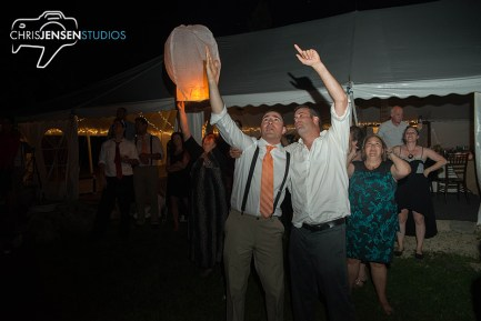 party-wedding-photos-chris-jensen-studios-winnipeg-wedding-photography-164