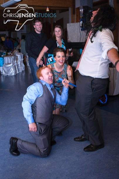 party-wedding-photos-chris-jensen-studios-winnipeg-wedding-photography-17