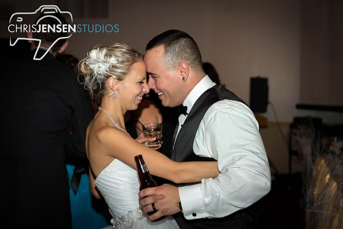 party-wedding-photos-chris-jensen-studios-winnipeg-wedding-photography-175