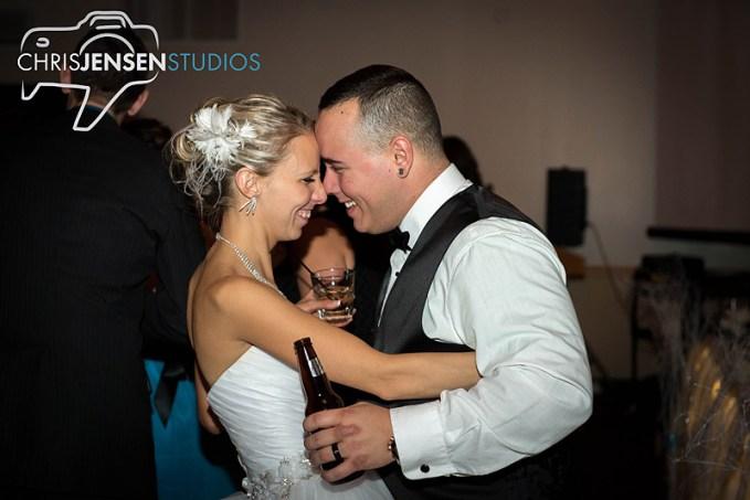 party-wedding-photos-chris-jensen-studios-winnipeg-wedding-photography-175