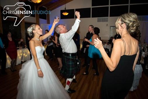 party-wedding-photos-chris-jensen-studios-winnipeg-wedding-photography-176