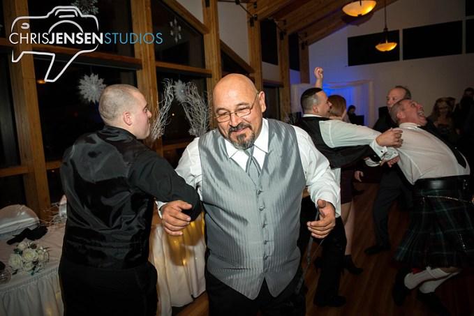 party-wedding-photos-chris-jensen-studios-winnipeg-wedding-photography-178