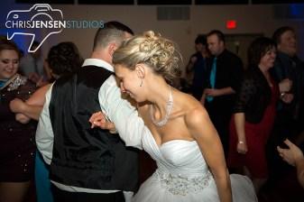 party-wedding-photos-chris-jensen-studios-winnipeg-wedding-photography-179