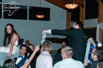 party-wedding-photos-chris-jensen-studios-winnipeg-wedding-photography-184