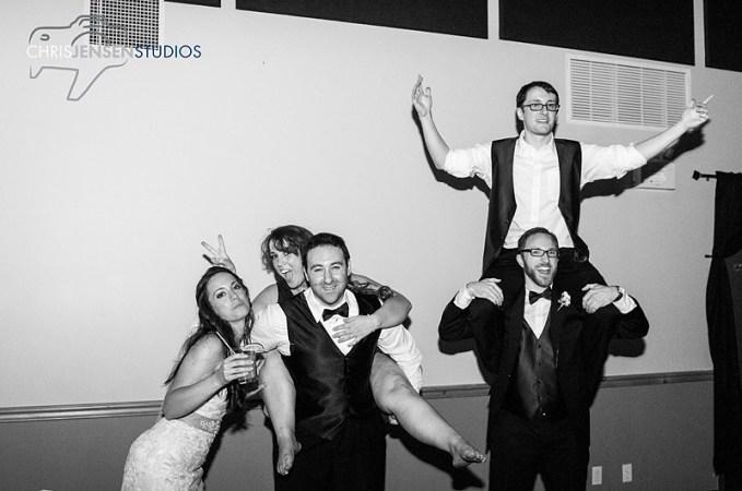 party-wedding-photos-chris-jensen-studios-winnipeg-wedding-photography-186