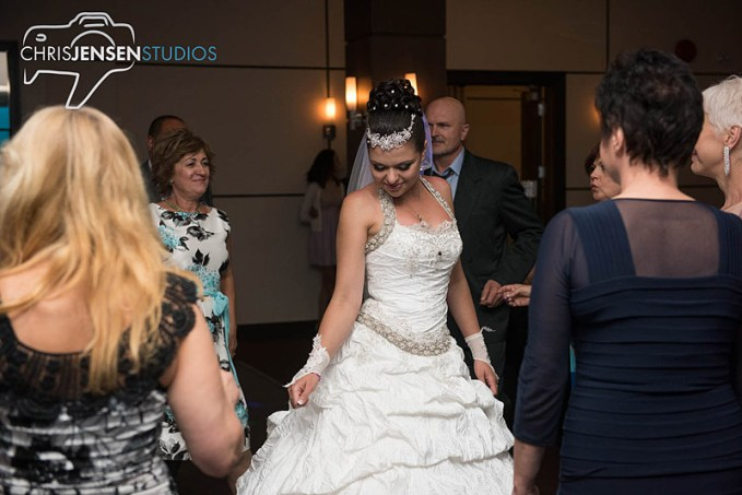 party-wedding-photos-chris-jensen-studios-winnipeg-wedding-photography-189