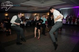 party-wedding-photos-chris-jensen-studios-winnipeg-wedding-photography-192