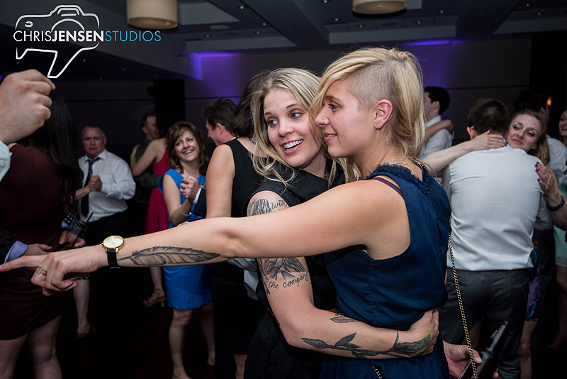 party-wedding-photos-chris-jensen-studios-winnipeg-wedding-photography-199