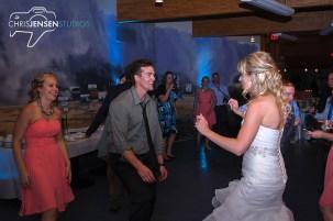 party-wedding-photos-chris-jensen-studios-winnipeg-wedding-photography-20
