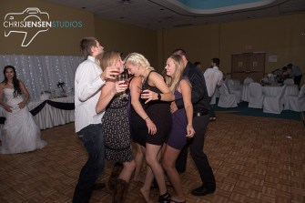 party-wedding-photos-chris-jensen-studios-winnipeg-wedding-photography-23