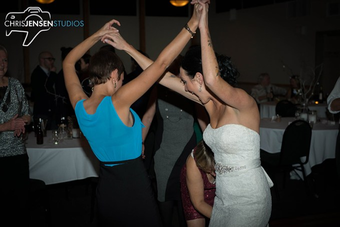 party-wedding-photos-chris-jensen-studios-winnipeg-wedding-photography-32