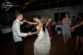 party-wedding-photos-chris-jensen-studios-winnipeg-wedding-photography-33