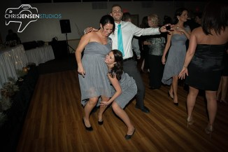 party-wedding-photos-chris-jensen-studios-winnipeg-wedding-photography-36