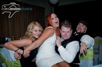 party-wedding-photos-chris-jensen-studios-winnipeg-wedding-photography-38