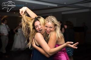 party-wedding-photos-chris-jensen-studios-winnipeg-wedding-photography-40