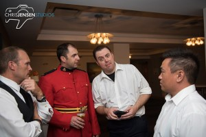 party-wedding-photos-chris-jensen-studios-winnipeg-wedding-photography-42