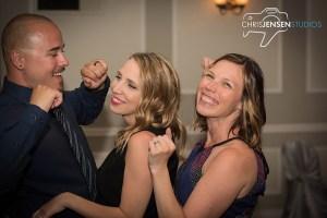 party-wedding-photos-chris-jensen-studios-winnipeg-wedding-photography-45