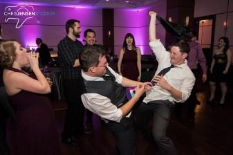 party-wedding-photos-chris-jensen-studios-winnipeg-wedding-photography-52