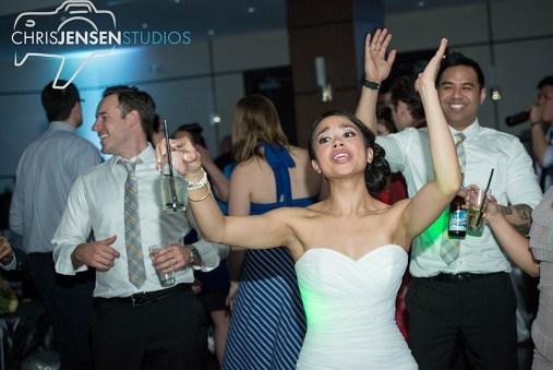 party-wedding-photos-chris-jensen-studios-winnipeg-wedding-photography-57