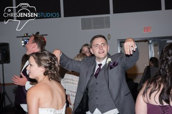 party-wedding-photos-chris-jensen-studios-winnipeg-wedding-photography-6