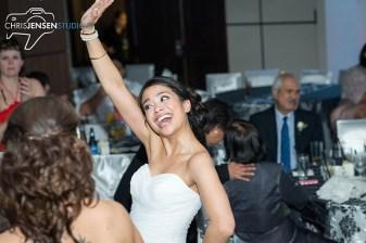 party-wedding-photos-chris-jensen-studios-winnipeg-wedding-photography-60