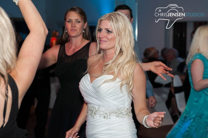 party-wedding-photos-chris-jensen-studios-winnipeg-wedding-photography-66