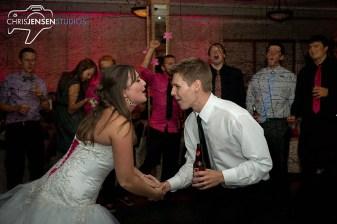 party-wedding-photos-chris-jensen-studios-winnipeg-wedding-photography-73